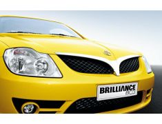 Brilliance BC3