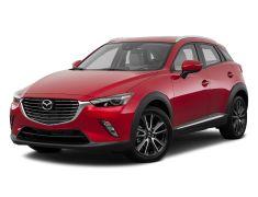 Mazda Mazda Models Mazda Price Mazda Features Mazda Details