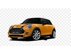 Mini Hatch/Cooper/One