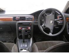Honda Inspire (1989 - 1995)
