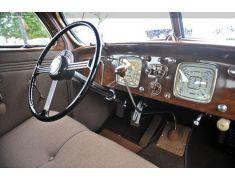 Chrysler Imperial (1934 - 1936)