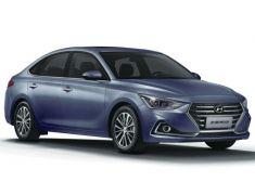 Hyundai Celesta (2017 - Present)
