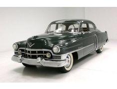 Cadillac Series 61 (1948 - 1951)