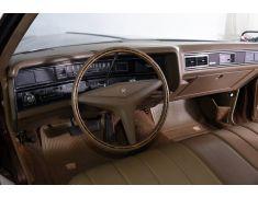 Cadillac Calais (1971 - 1976)
