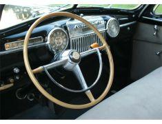 Cadillac Series 61 (1942 - 1947)