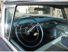 Cadillac Series 62 (1957 - 1958)