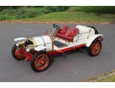 Lancia Epsilon / 20/30 HP (1911 - 1912)