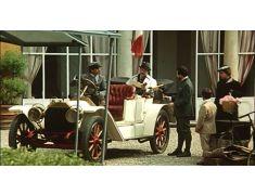 Lancia Dialfa / 18/24 HP (1908)