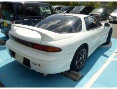 Mitsubishi GTO / 3000GT (1990 - 2000)