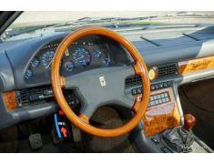 Maserati Biturbo (1981 - 1994)