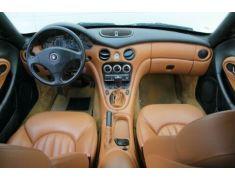 Maserati 3200 GT (1998 - 2002)