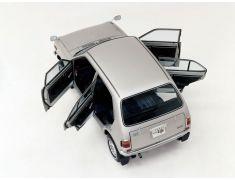 Honda Life (1971 - 1974)