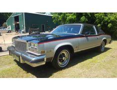 Buick Riviera (1977 - 1978)