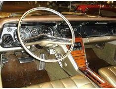 Buick Riviera (1963 - 1965)