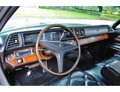 Buick Riviera (1974 - 1976)