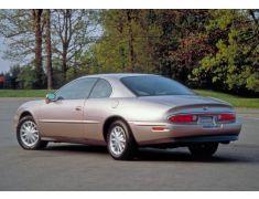 Buick Riviera (1995 - 1999)
