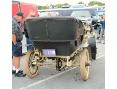 Cadillac model F (1905)