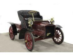 Cadillac Model B (1904)