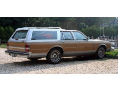Buick Electra (1977 - 1984)