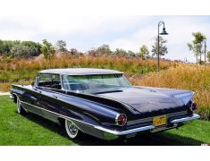 Buick Electra (1959 - 1960)