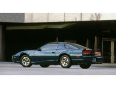 Pontiac Firebird (1982 - 1992)