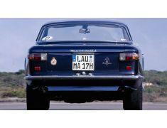 Maserati Sebring / 3500 GTiS (1962 - 1969)
