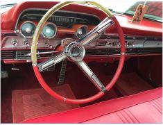 Mercury Marauder (1964 - 1965)