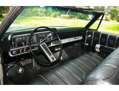 Buick LeSabre (1965 - 1970)