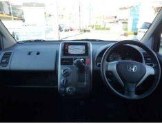 Honda Mobilio Spike (2002 - 2008)