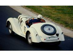 BMW 328 (1936 - 1940)