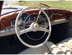 Mercedes-Benz W188 / 300 S (1951 - 1958)