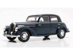 Mercedes-Benz W187 (1951 - 1955)