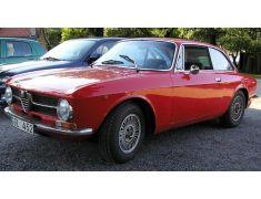 Alfa Romeo GT 1300 Junior (1965 - 1976)