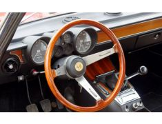 Alfa Romeo GT 1600 Junior (1972–1976)
