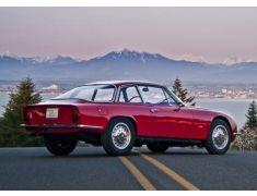 Alfa Romeo 2600 (1962 - 1968)