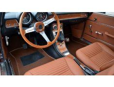 Alfa Romeo 1750 GT Veloce (1967 - 1972)
