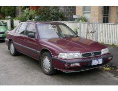 Honda Legend (1985 - 1990)