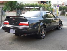 Honda Legend (1990 - 1995)