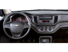 Chevrolet N400 (2020 - Present)