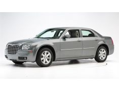 Chrysler 300 (2005 - 2010)