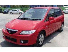 Mazda Premacy (1999 - 2004)