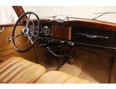 Mercedes-Benz W136 / 170 (1935 - 1942)
