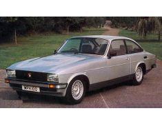 Bristol Britannia / Brigand (1982 - 1994)