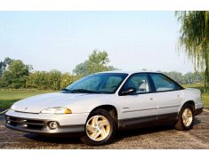 Dodge Intrepid (1993 - 1997)