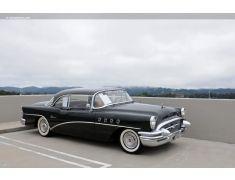 Buick super (1954 - 1956)