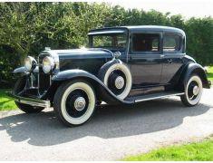 Buick Series 90 (1931 - 1935)