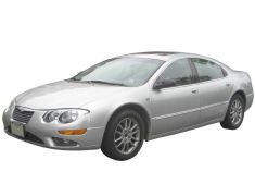 Chrysler 300M (1999 - 2004)