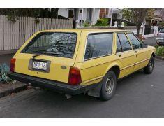 Ford Falcon (1979 - 1984)