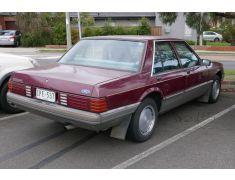 Ford Falcon (1984 - 1998)