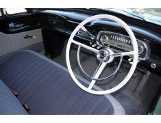 Ford Falcon (1960 - 1964)